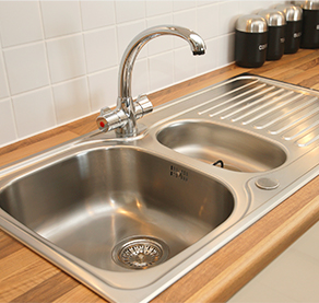 sink drain cleaning service in jersey city