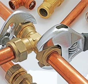 jersey city plumbing repairs and installations photo