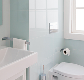 bathroom drain cleaning service in jersey city